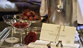 Idea Romantica – Fuga in Citta'