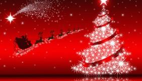 Il Menu di Natale 2013
