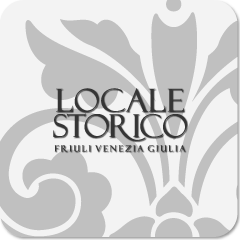 locale-storico