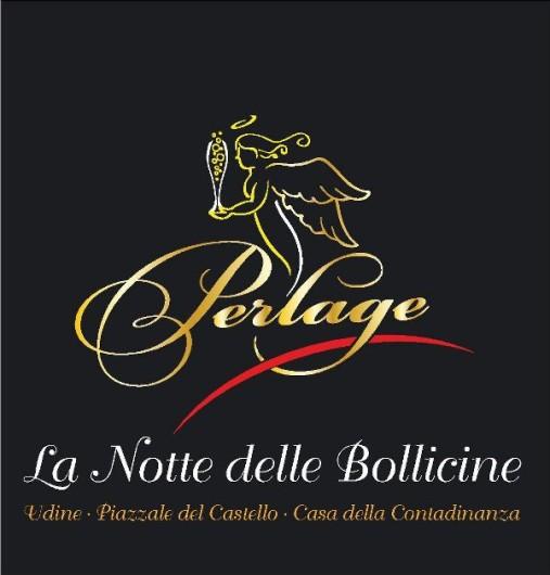 """Perlage """"La Notte delle Bollicine"""" – 21 Giugno 2013"""