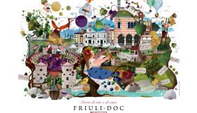 Friuli DOC – 12/15 Settembre 2013