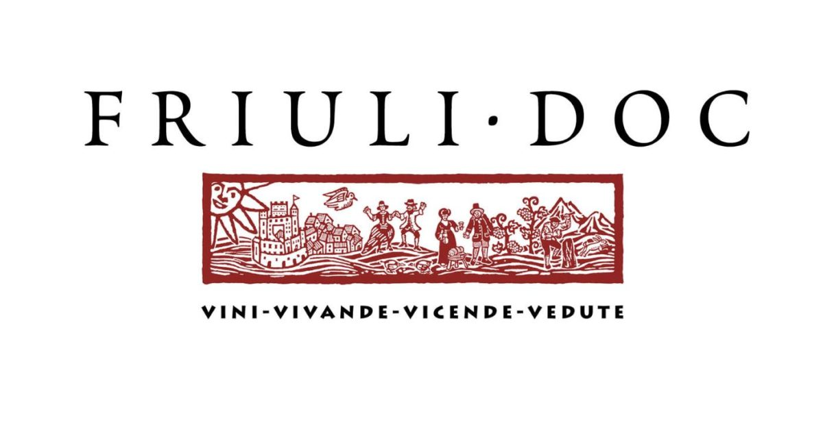 Friuli DOC – 10/13 September 2020