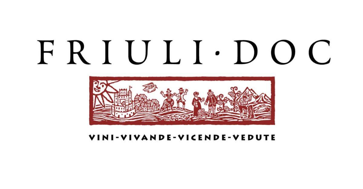 Friuli DOC – 10/13 Settembre 2020